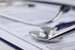 Il D. Lgs. 81/08 e gli obblighi per il medico competente incaricato