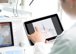 visite specialistiche con elettrocardiogramma