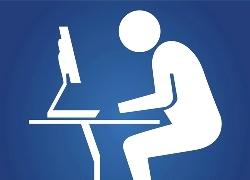 sorveglianza sanitaria videoterminalisti
