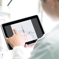 sorveglianza sanitaria campi elettromagnetici