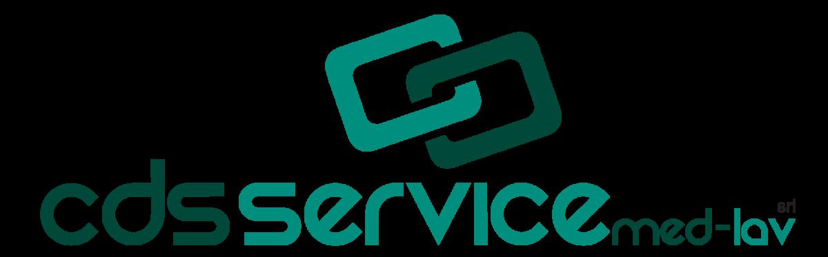 logo_medlav_medicenter